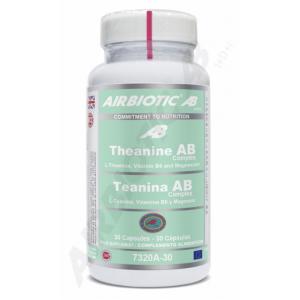 https://www.herbolariosaludnatural.com/13126-thickbox/teanina-ab-complex-airbiotic-30-capsulas.jpg