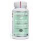 Teanina AB Complex · Airbiotic