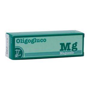https://www.herbolariosaludnatural.com/1313-thickbox/oligogluco-magnesio-equisalud-30-ml.jpg