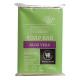 Pastilla de Jabón de Aloe Vera · Urtekram · 100 gramos