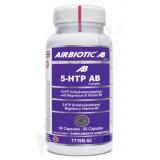 5-HTP AB Complex · Airbiotic · 60 cápsulas