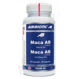 Maca AB Complex · Airbiotic · 60 cápsulas