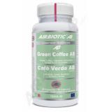 Café Verde AB Complex · Airbiotic · 30 cápsulas [Caducidad 07/2021]