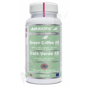 https://www.herbolariosaludnatural.com/13142-thickbox/cafe-verde-ab-complex-airbiotic-30-capsulas.jpg