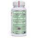 Café Verde AB Complex · Airbiotic · 30 cápsulas