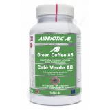 Café Verde AB Complex · Airbiotic · 90 cápsulas