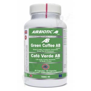 https://www.herbolariosaludnatural.com/13144-thickbox/cafe-verde-ab-complex-airbiotic-90-capsulas.jpg