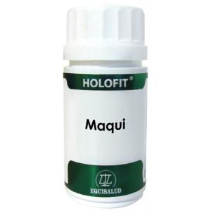 https://www.herbolariosaludnatural.com/13146-thickbox/holofit-maqui-equisalud-50-capsulas.jpg