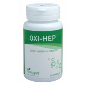 https://www.herbolariosaludnatural.com/13152-thickbox/oxi-hep-planta-pol-30-capsulas.jpg