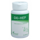Oxi-Hep · Planta Pol · 60 cápsulas