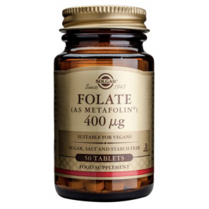 https://www.herbolariosaludnatural.com/13156-thickbox/folato-metafolin-400-mcg-solgar-50-comprimidos.jpg