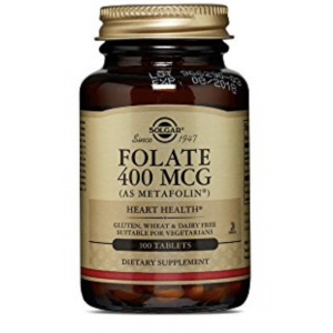 https://www.herbolariosaludnatural.com/13158-thickbox/folato-metafolin-400-mcg-solgar-100-comprimidos.jpg