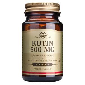 https://www.herbolariosaludnatural.com/13167-thickbox/rutina-solgar-50-comprimidos.jpg