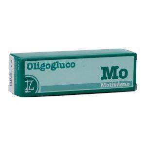 https://www.herbolariosaludnatural.com/1317-thickbox/oligogluco-molibdeno-equisalud-30-ml.jpg