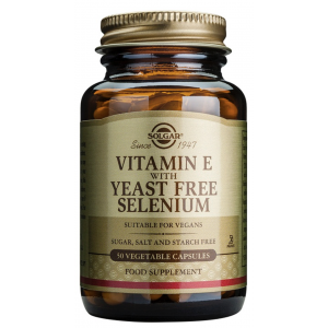 https://www.herbolariosaludnatural.com/13173-thickbox/vitamina-e-con-selenio-sin-levadura-solgar-50-capsulas.jpg