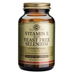 https://www.herbolariosaludnatural.com/13175-thickbox/vitamina-e-con-selenio-sin-levadura-solgar-100-capsulas.jpg