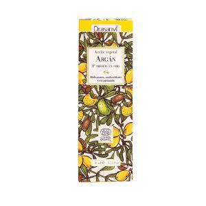 https://www.herbolariosaludnatural.com/13180-thickbox/aceite-vegetal-de-argan-drasanvi-50-ml.jpg