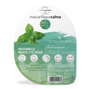 https://www.herbolariosaludnatural.com/13184-thickbox/mascarilla-que-calma-mimesis-sensations-caducidad-012022-.jpg