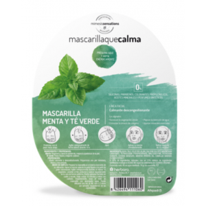https://www.herbolariosaludnatural.com/13184-thickbox/mascarilla-que-calma-mimesis-sensations.jpg