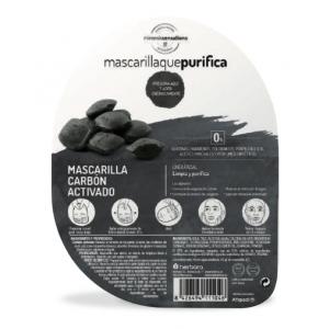 https://www.herbolariosaludnatural.com/13185-thickbox/mascarilla-que-purifica-mimesis-sensations.jpg