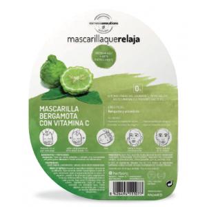 https://www.herbolariosaludnatural.com/13186-thickbox/mascarilla-que-relaja-mimesis-sensations-caducidad-012022-.jpg