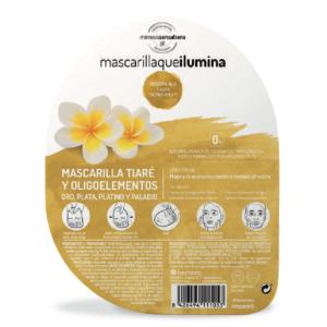 https://www.herbolariosaludnatural.com/13187-thickbox/mascarilla-que-ilumina-mimesis-sensations.jpg