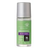 Desodorante de Aloe Vera · Urtekram · 50 ml