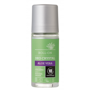 https://www.herbolariosaludnatural.com/13190-thickbox/desodorante-de-aloe-vera-urtekram-50-ml.jpg