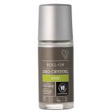 Desodorante de Lima · Urtekram · 50 ml