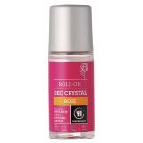 Desodorante de Rosa · Urtekram · 50 ml
