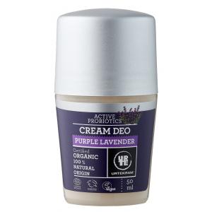https://www.herbolariosaludnatural.com/13195-thickbox/desodorante-en-crema-de-lavanda-urtekram-50-ml.jpg