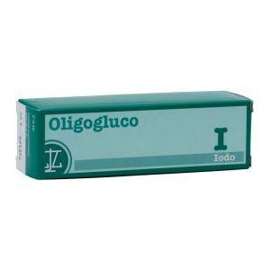 https://www.herbolariosaludnatural.com/1320-thickbox/oligogluco-yodo-equisalud-30-ml.jpg