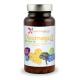 Oleomega 3 1.000 mg (80% DHA) · Mundo Natural · 30 perlas
