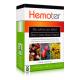 Hemoter · Tegor · 7x5 ml
