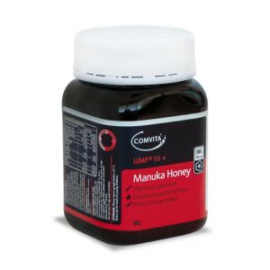 https://www.herbolariosaludnatural.com/13232-thickbox/miel-de-manuka-umf-10-comvita-500-gramos.jpg