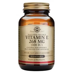 https://www.herbolariosaludnatural.com/13237-thickbox/vitamina-e-400-ui-solgar-50-perlas.jpg
