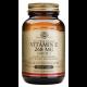 Vitamina E 400 UI · Solgar · 50 perlas