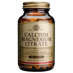 https://www.herbolariosaludnatural.com/13244-thickbox/calcio-magnesio-citrato-solgar-100-comprimidos.jpg