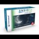 Ansiofin · Internature · 30 cápsulas