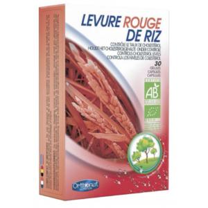 https://www.herbolariosaludnatural.com/13251-thickbox/levadura-roja-de-arroz-bio-orthonat-30-capsulas.jpg