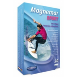 Magnemar Sport · Orthonat · 30 cápsulas