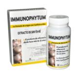 Immunophytum · Holistica