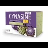 Cynasine Detox Ampollas · DietMed · 30 ampollas