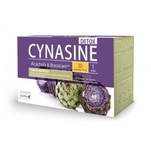 https://www.herbolariosaludnatural.com/13356-thickbox/cynasine-detox-ampollas-dietmed-30-ampollas.jpg