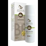 BB Cream Helix Active · Armonia · 50 ml