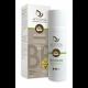 BB Cream Helix Active - Tono Medio · Armonia · 30 ml