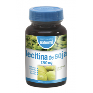 https://www.herbolariosaludnatural.com/13368-thickbox/lecitina-de-soja-1200-mg-naturmil-30-perlas.jpg