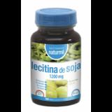 Lecitina de Soja 1.200 mg · Naturmil · 180 perlas