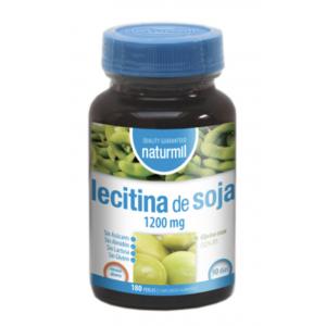 https://www.herbolariosaludnatural.com/13371-thickbox/lecitina-de-soja-1200-mg-naturmil-180-perlas.jpg