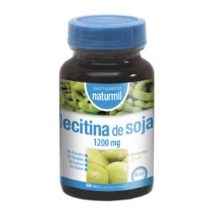 https://www.herbolariosaludnatural.com/13373-thickbox/lecitina-de-soja-1200-mg-naturmil-60-perlas.jpg